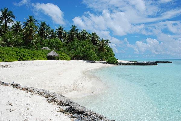 makunudu maldive